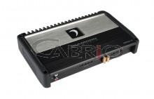 Amplificador 1 Canal 500w Diamond Audio Elite - Cód.: DES500.1D