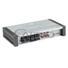Amplificador 4 Canais 800w Diamond Audio HXM - Cód.: HXM800.4D