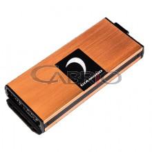 Amplificador 5 Canais 850w Diamond Audio Micro - Cód.: MICRO5V2