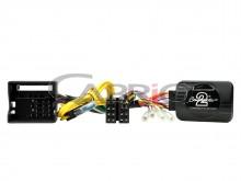 Interface de Volante para BMW - Cód.: 99003D