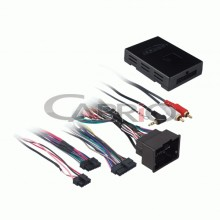 Interface Buzzer Onstar Chevrolet Cruze - Cód.: 04993N